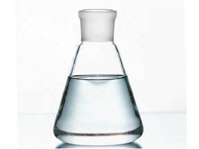 1-Methyl-2-pyrrolidinone CAS 872-50-4