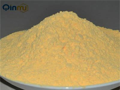 2-Acetylpyridine CAS 1122-62-9