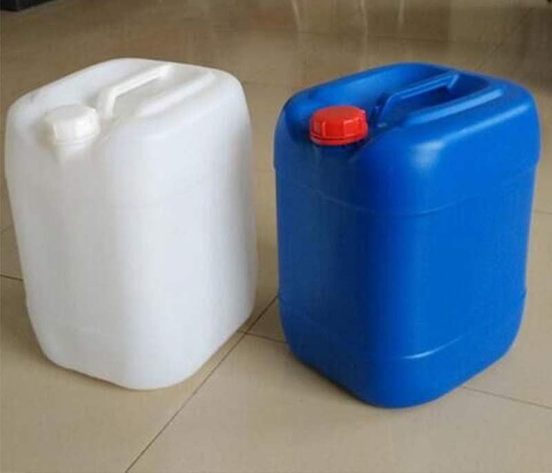 1-Bromo-3-Chloropropane CAS: 109-70-6