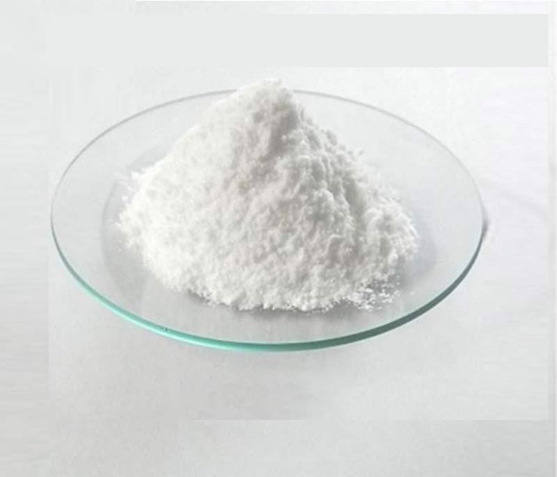 Azelaic Acid CAS: 123-99-9