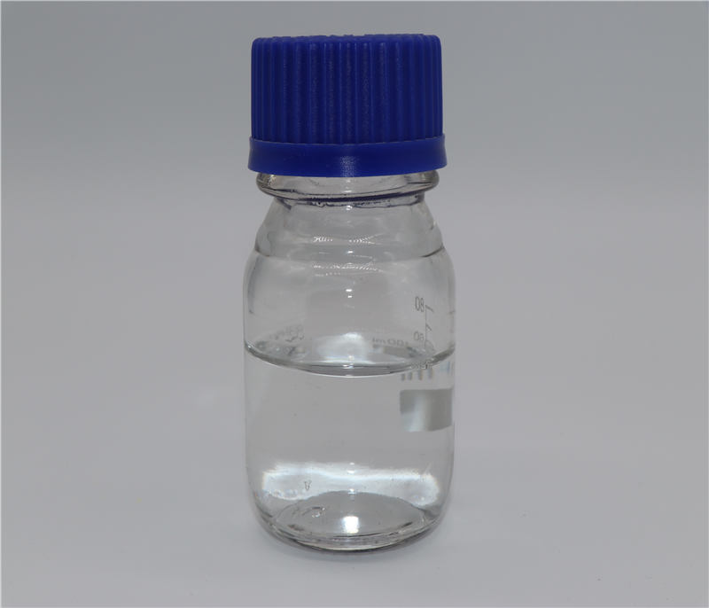 3-Mercaptopropionic acid (3-MPA) CAS: 107-96-0