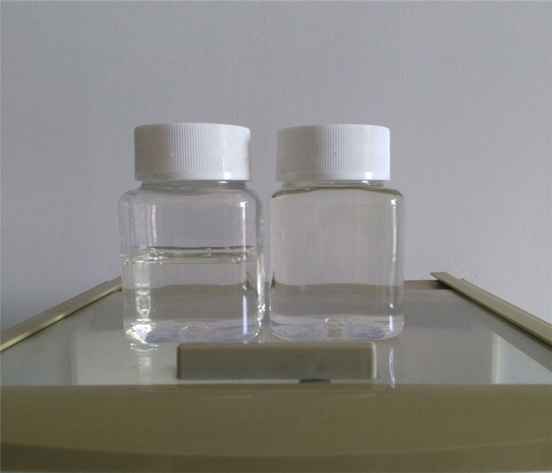 Diisononyl phthalate (DINP)CAS:28553-12-0