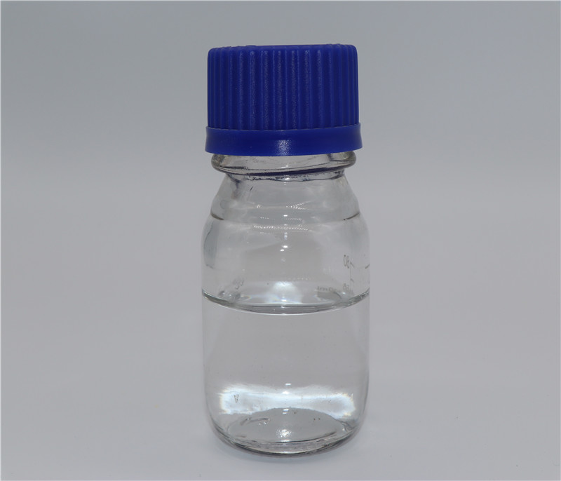 2-Hydroxyethyl Acrylate/2-HEA CAS: 818-61-1