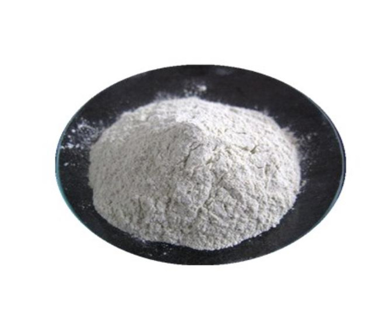 Azelaic acid CAS:123-99-9