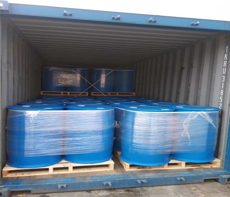 Butyl methacrylate(BMA) CAS 97-88-1