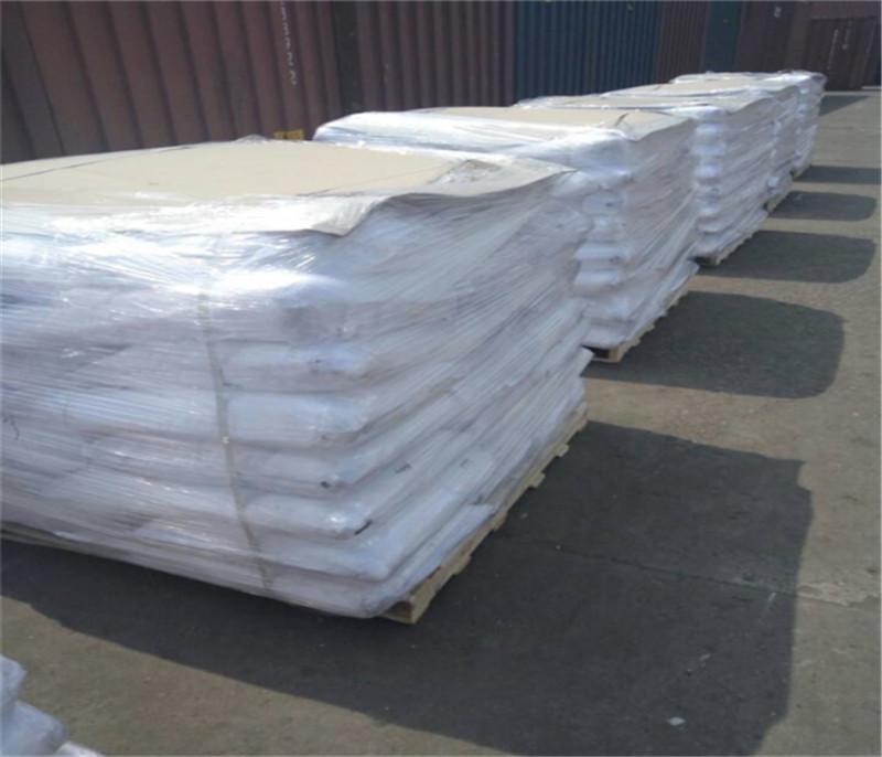 Terephthalic acid(PTA)CAS:100-21-0