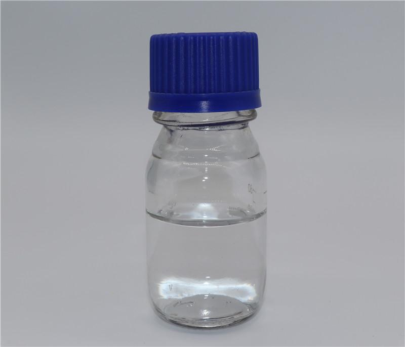 valerophenone CAS: 1009-14-9