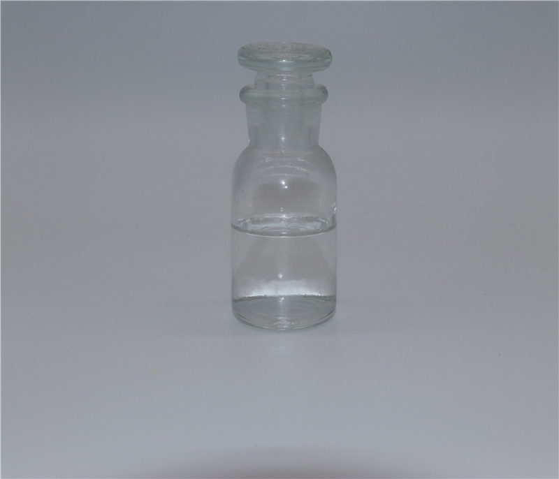 2,3-Dihydrofuran CAS: 1191-99-7