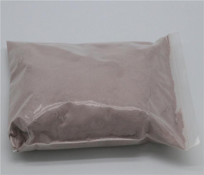 2-Amino-4,8-naphthalenedisulfonic acid (Amino C acid) CAS: 131-27-1