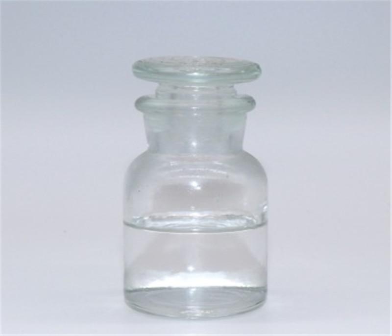 Propargyl alcohol CAS:107-19-7