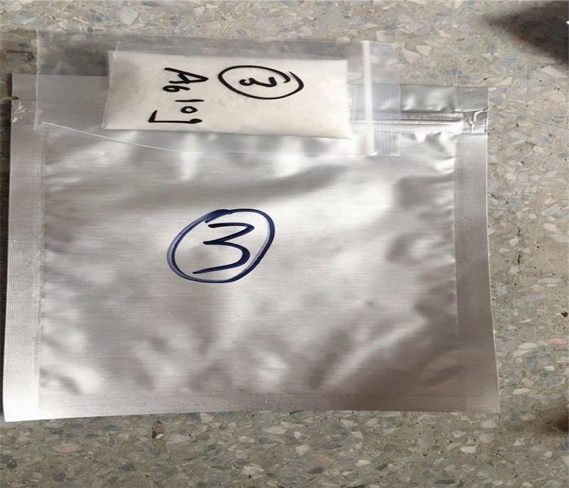 L-SEPIAPTERIN CAS :17094-01-8