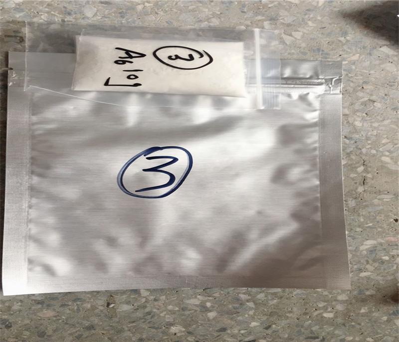 L-BIOPTERIN CAS:22150-76-1