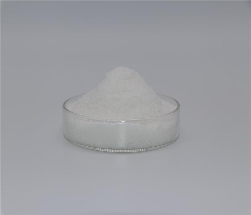 Triethoxysilane(TES)CAS:7365-44-8