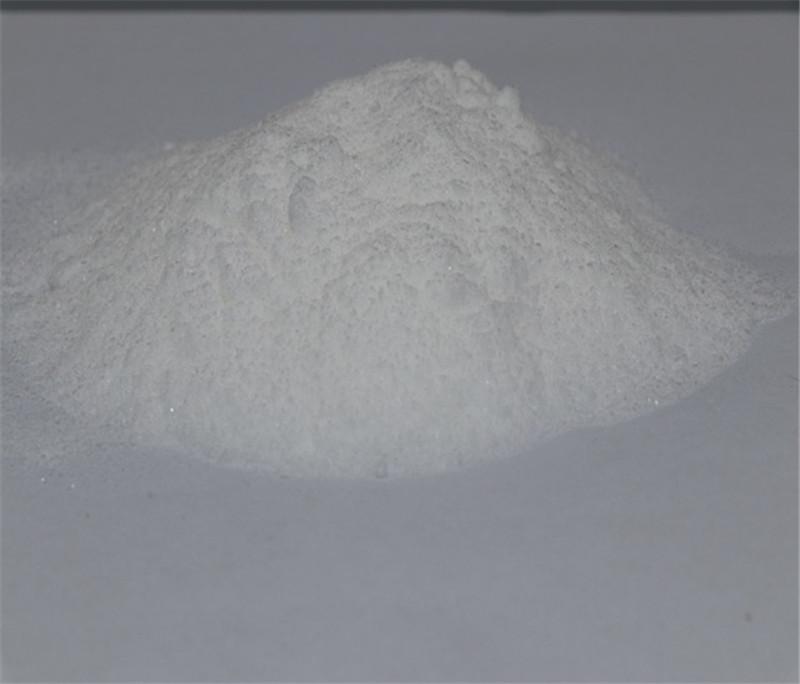 3,4-DIHYDROXYBENZOIC ACID CAS:99-50-3