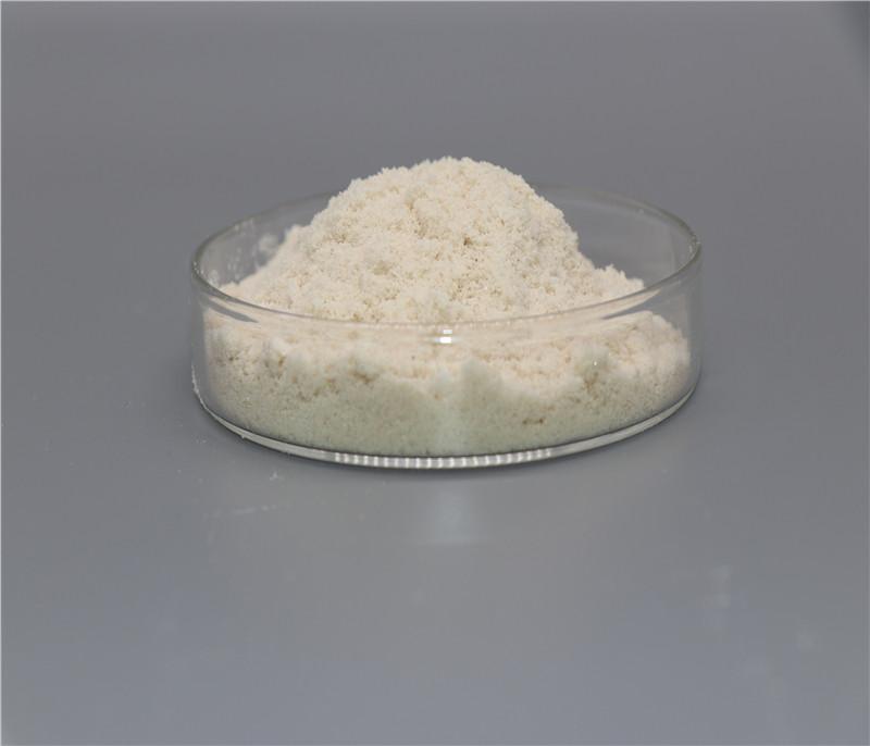3,3'-Diaminobenzidine/DAB CAS: 91-95-2