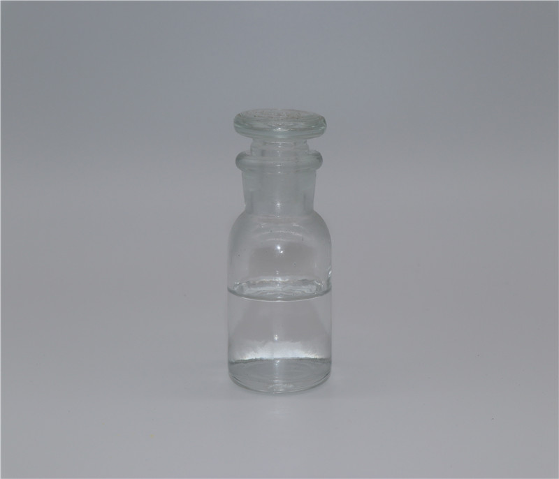 Trans-4-Methycyclohexyl isocyanate CAS: 32175-00-1