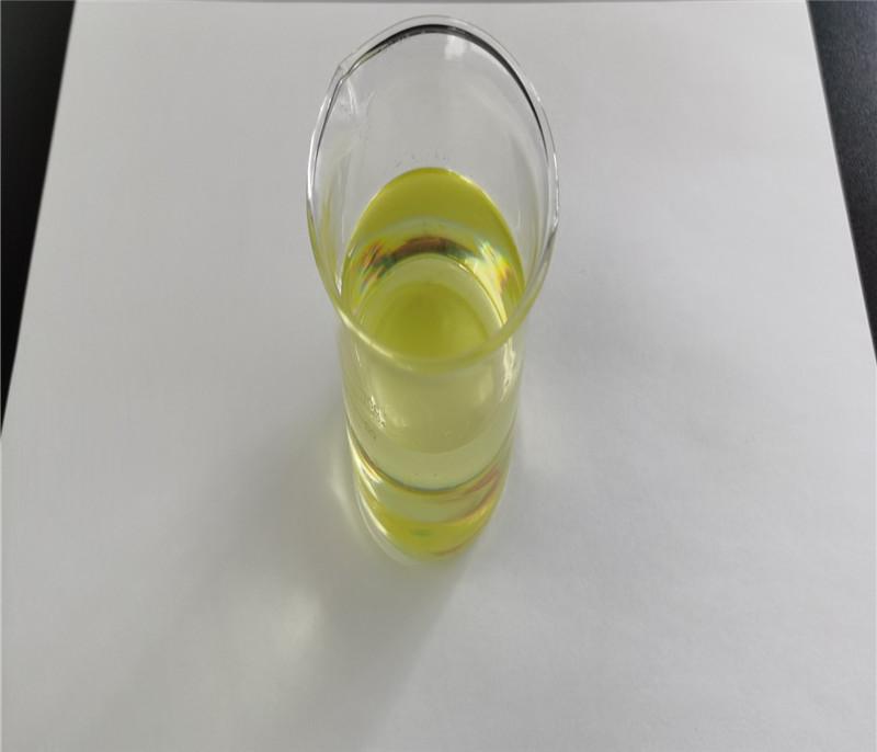 3-Methoxyphenol CAS: 150-19-6