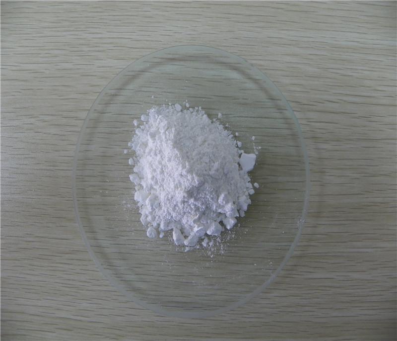 1,4-Thioxane-1,1-dioxide CAS: 107-61-9