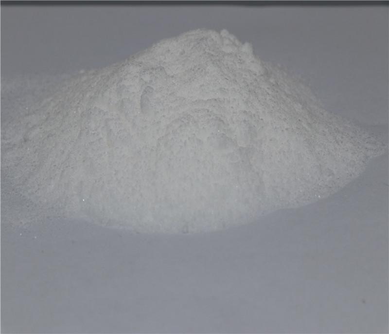 DL-Mandelic acid CAS:611-72-3/90-64-2