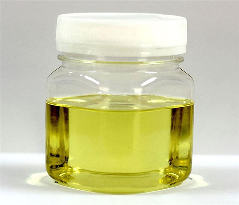 D-Panthenol CAS:81-13-0