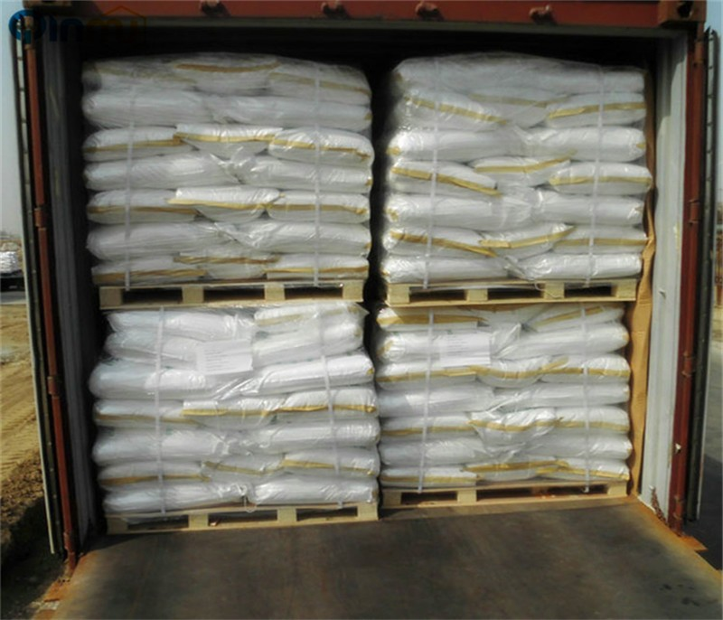 Sodium 2-naphthalenesulfonate  CAS:532-02-5