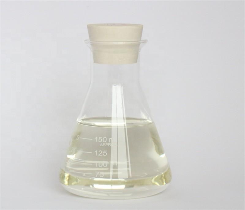 N-(3-aminopropyl)-N-dodecylpropane-1,3-diamine CAS:2372-82-9