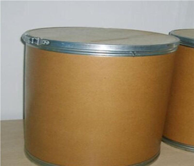 Sodium cocoyl isethionate  CAS: 61789-32-0