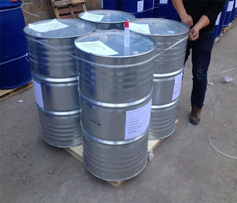 Polyoxyethylene lauryl ether/Laureth - 23 CAS: 9002-92-0