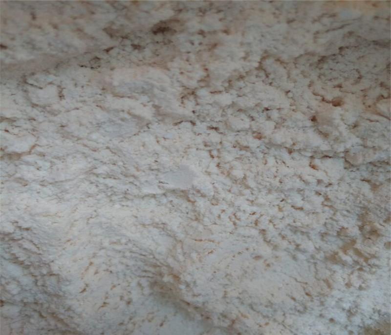 Crystal violet lactone(CVL)CAS:1552-42-7