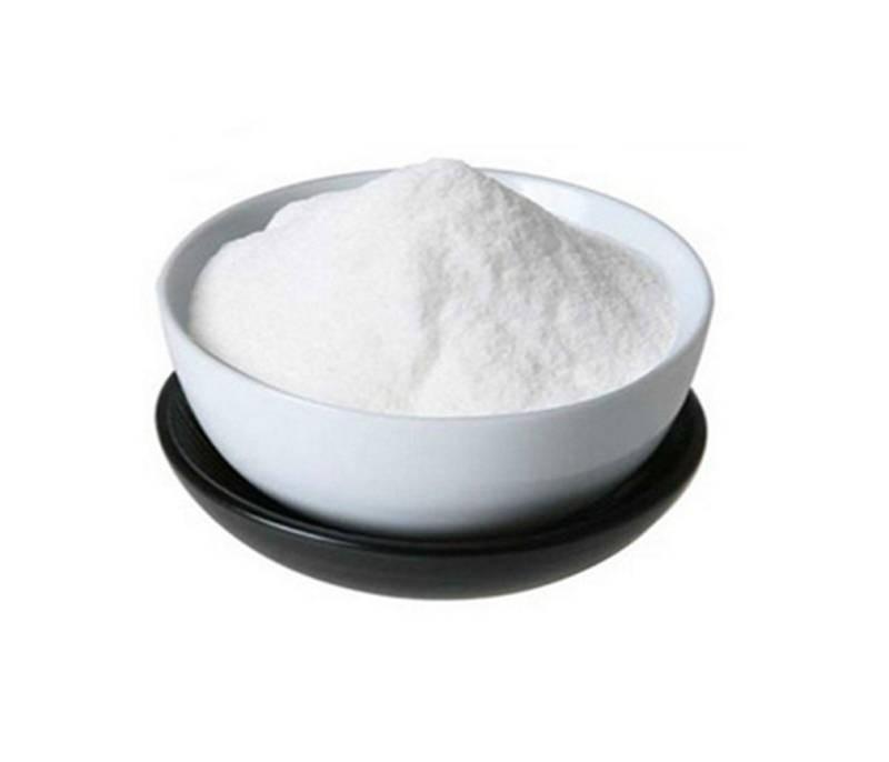 N-Cyclohexyl-3-aminopropanesulfonic acid  CAS:1135-40-6
