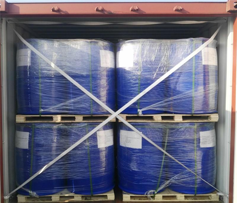 Benzyl toluene/MBT CAS: 27776-01-8