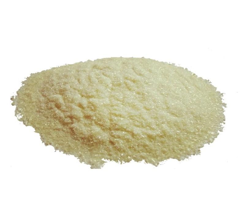 4-Chloroaniline CAS:106-47-8