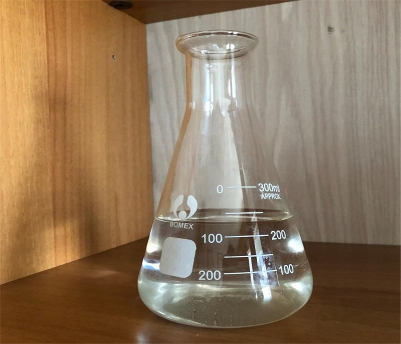 Dibenzyl toluene/DBT CAS:26898-17-9
