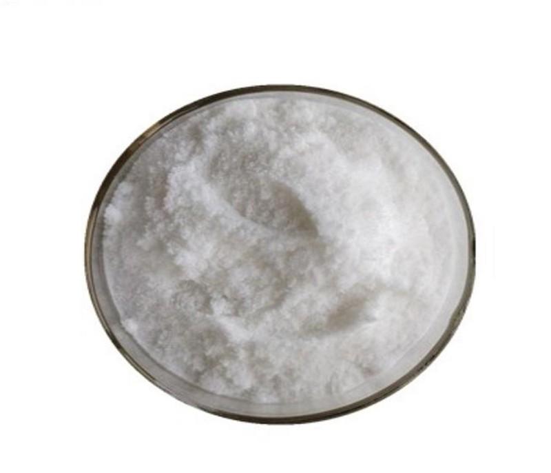 2,2-bis(bromomethyl)propane-1,3-diol/DBNPG CAS:3296-90-0