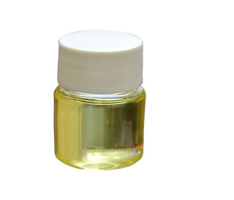 3-Chloroaniline CAS:108-42-9