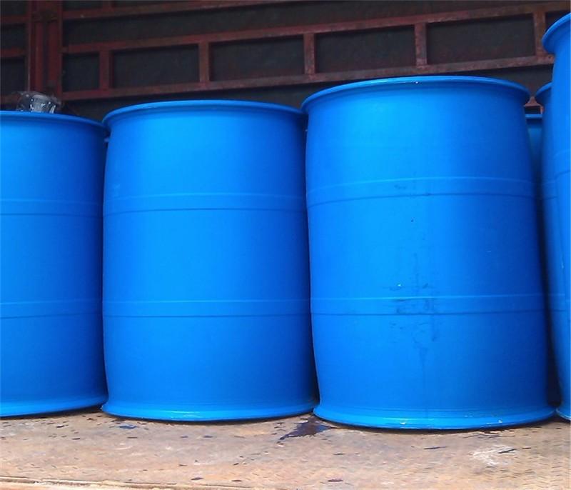 Ethylene glycol mono-tert-butyl ether CAS:7580-85-0
