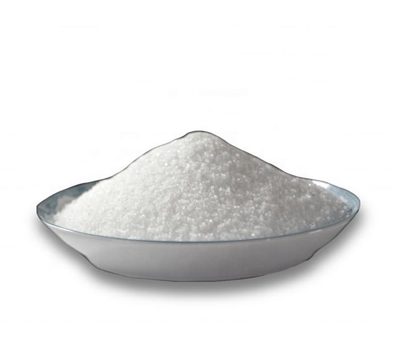Zinc lactate CAS:16039-53-5