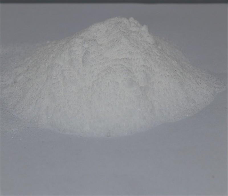 Potassium sorbate CAS:24634-61-5