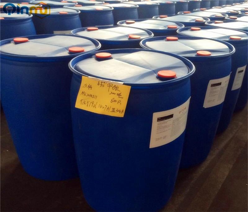 Ethyl bromodifluoroacetate CAS :667-27-6