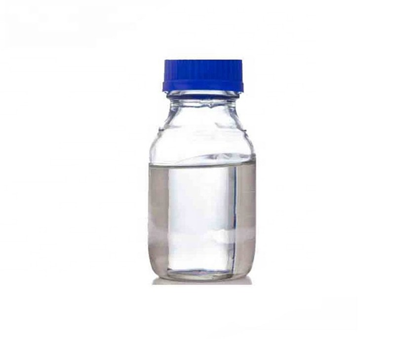 Zinc sulfate heptahydrate CAS:7446-20-0