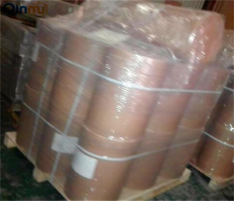 Hydroxyethyl Cellulose CAS:9004-62-0