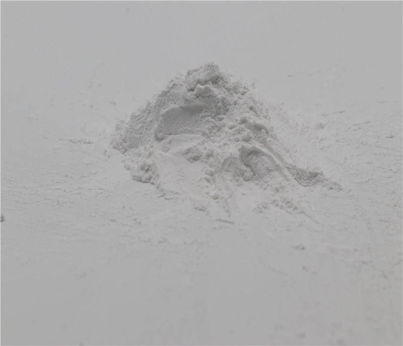 Monobutyl tin oxide/MBTO CAS :51590-67-1