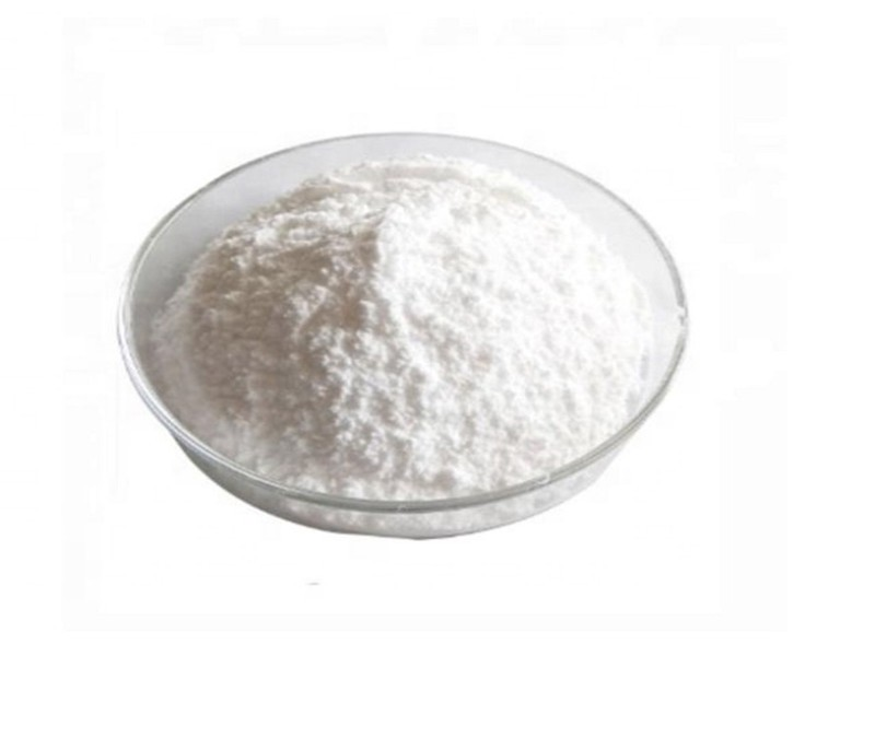 Aesculin CAS No.:531-75-9