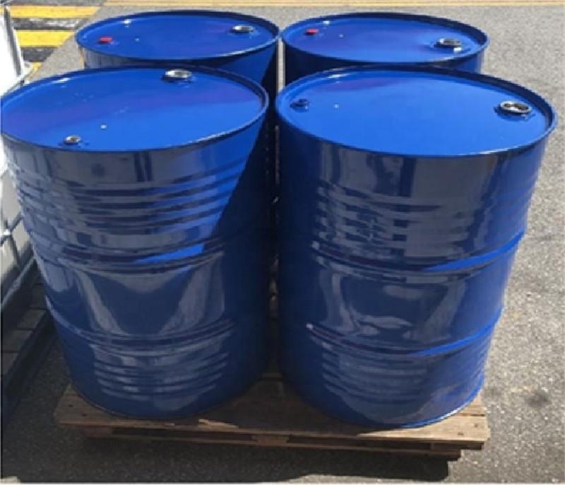 Methyl thioglycolate CAS:2365-48-2