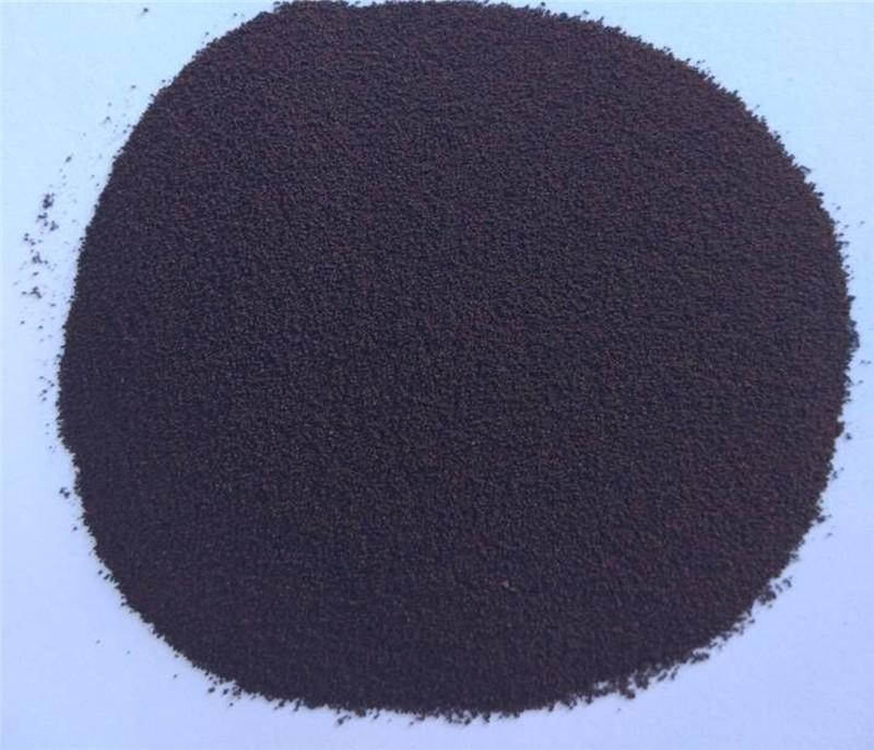 Erioglaucine disodium salt  CAS:3844-45-9