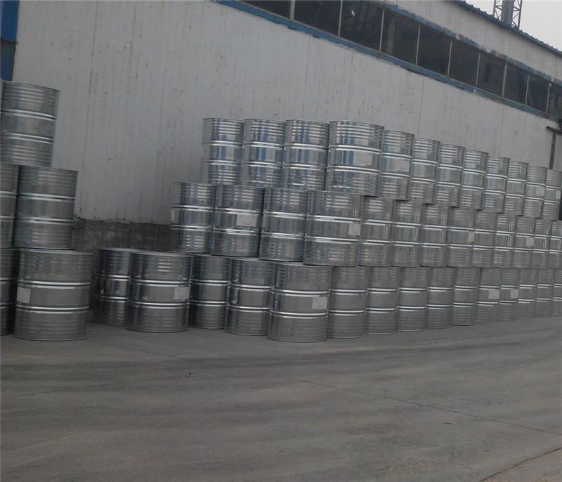 Turpentine oil CAS:8006-64-2