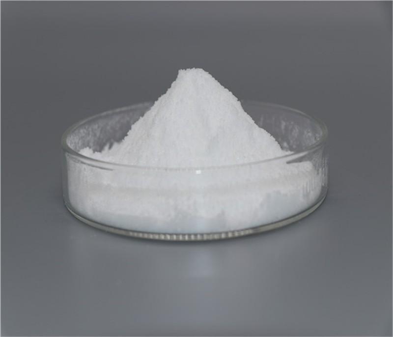 p-Aminobenzamide CAS 2835-68-9