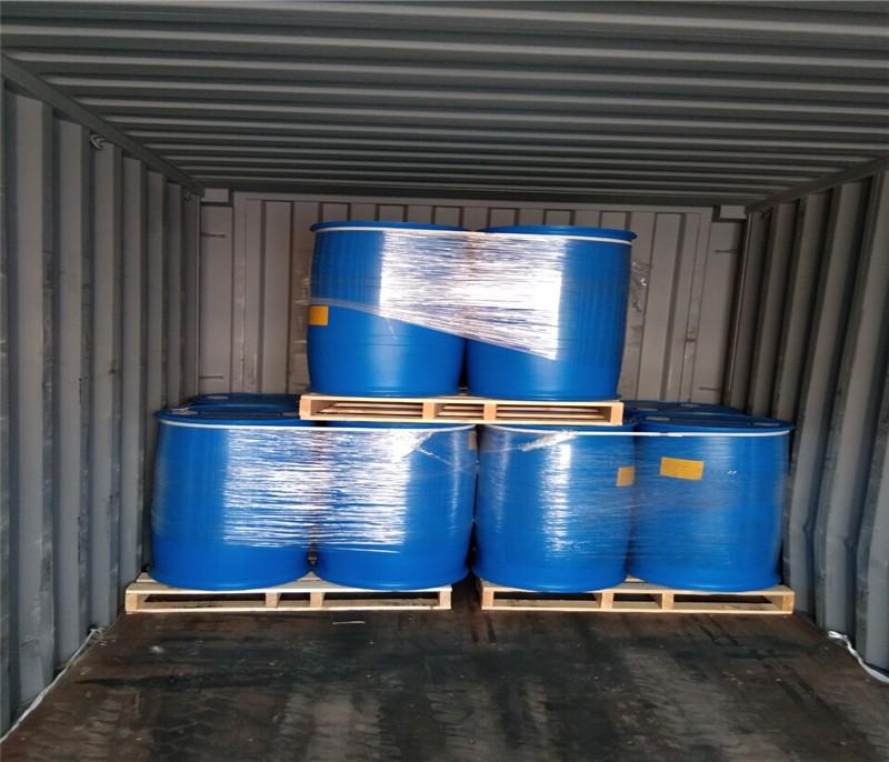 2-Hydroxypropyl methacrylate/HPMA CAS No.:27813-02-1