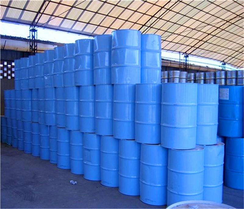 2-Hydroxyethyl methacrylate/HEMA CAS No.:868-77-9