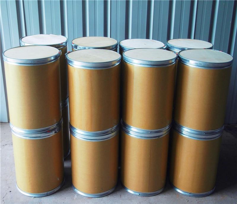 Trimethylolpropane/TMP CAS 77-99-6